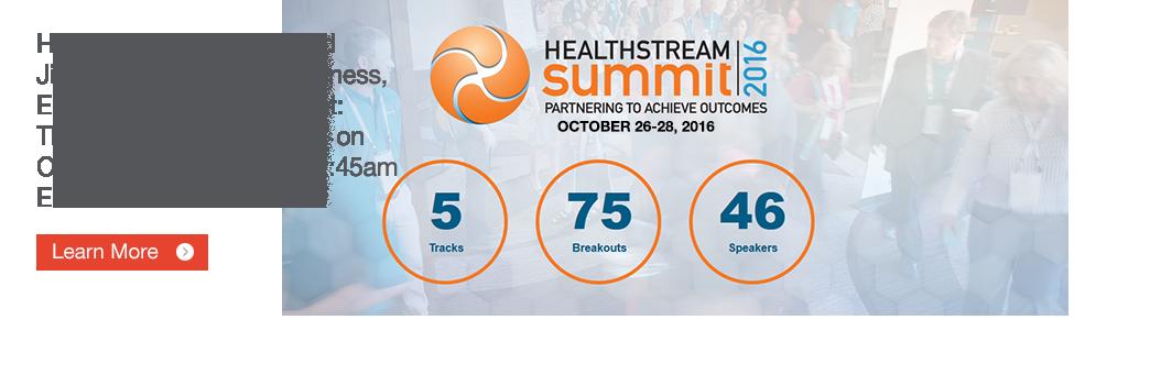 http: -  - www.healthstream.com - summi