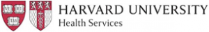 Harvard University Health Services