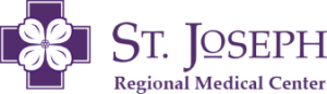 St. Joseph Regional Medical Center