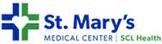 St.Mary's Medical Center