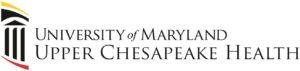 Upper Chesapeake Health