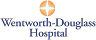 Wentworth-Douglas Hospital
