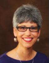 Dorothy Sisneros