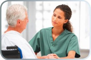 language-of-caring-staff