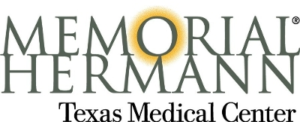 Memorial Hermann - Texas Medical Center
