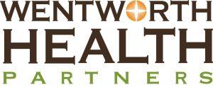 Wentworth Health Partners
