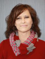 Kimberly Carson