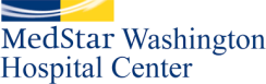 MedStar Washington Hospital Centerl