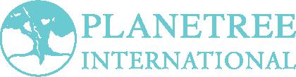 Planetree International